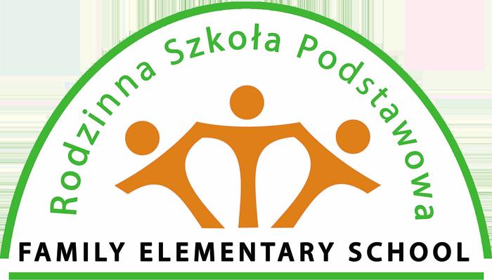 Logo Family Elementary School 700x399