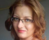 Justyna Bubas