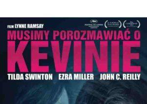 O Kevinie