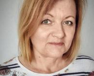 Jolanta Kowalczyk