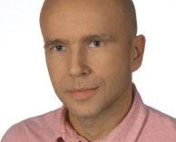 Robert Łakomiak