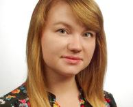 Katarzyna Jargan