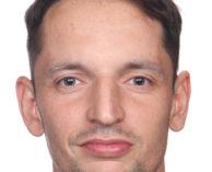 Michał Adamkiewicz